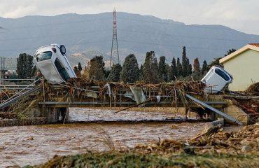 alluvione capoterra