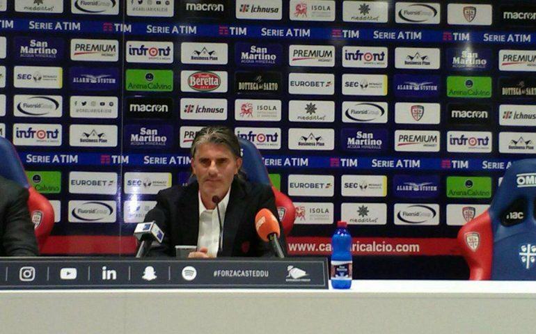 Seconda Maglia Sampdoria RAFAEL