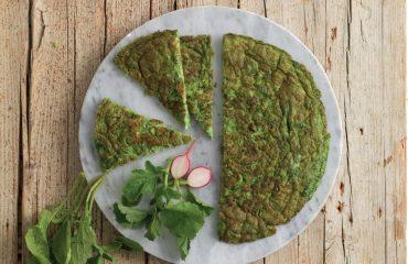 I mille riusi delle foglie di ravanello: non buttiamole, si possono preparare tante ricette