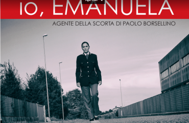 spettacolo emanuela loi