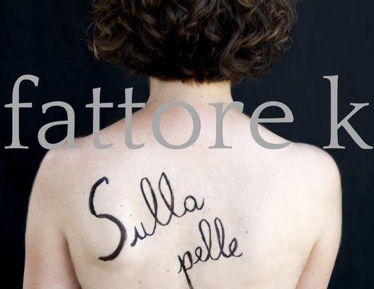 """""""Sulla pelle"""", a Cagliari una mostra fotografica su donne e uomini che hanno sconfitto il cancro"""