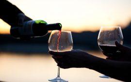 vino_rosso_salute-750x4501