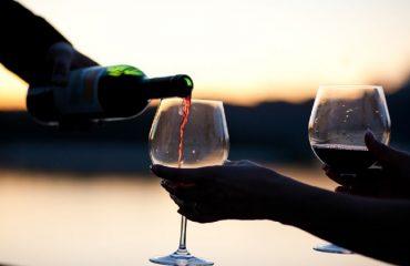Un vino sardo fra i migliori 100 al mondo. Si tratta di una miscela fra Cannonau, Sauvignon gallurese e Sangiovese