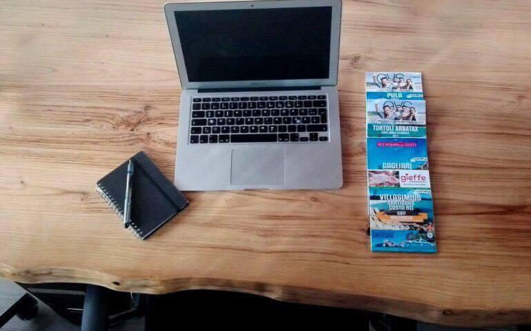 """""""Sardegna Pubblicità"""", agenzia di comunicazione di Vistanet,ricerca per Cagliari un addetto alle vendite di servizi pubblicitari e un addetto al marketing Junior"""