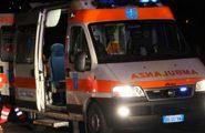 Nuoro, tamponamento sulla 131 dcn: muore una donna