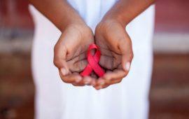 Hiv: nell'isola sono stati diagnosticati 54 nuove infezioni dallo scorso anno. I dati della Lila