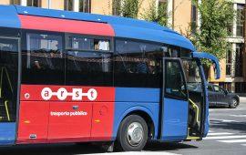 Bus_ARST_1280x720-2