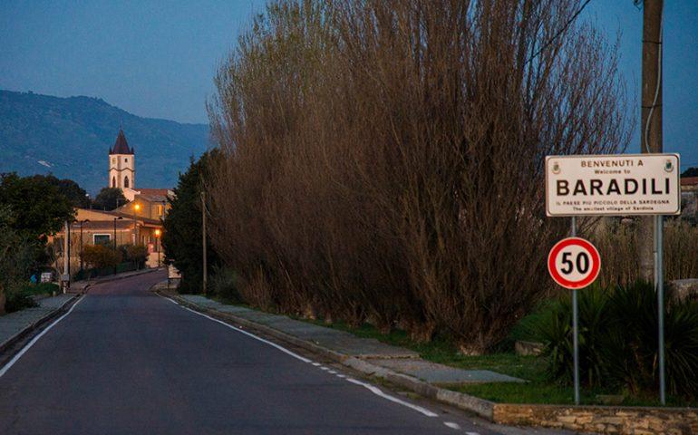 Lo sapevate? Quale è il comune meno popoloso della Sardegna?