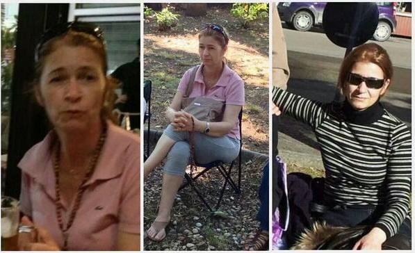 Scomparsa da tre anni, trovato cadavere