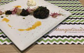LAVORO a Cagliari. Il ristorante MangioGiusto cerca personale