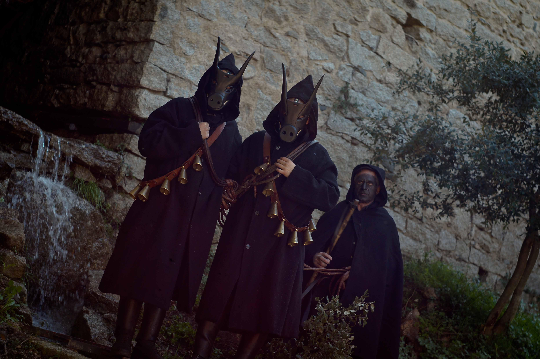 Olzai, Murronarzos e Intitos - Fonte www.sasartiglia.com