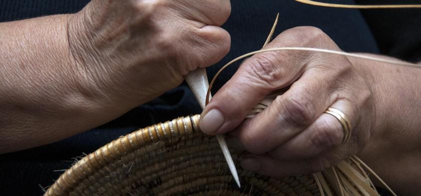 Olzai, tradizioni - Fonte www.cuoredellasardegna.it