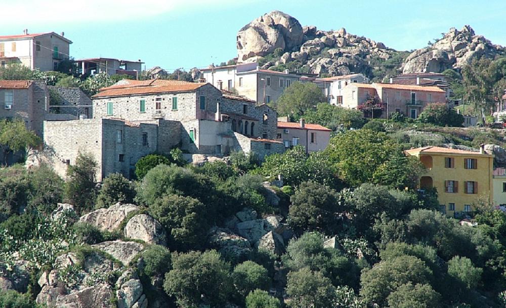 Orotelli-panorama