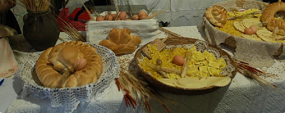 Orotelli, prodotti tipici - Fonte www.leviedellasardegna.eu