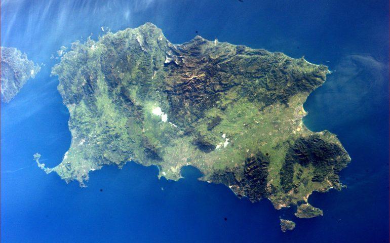 Le leggende sulla nascita della Sardegna: racconti che parlano di speranze e catastrofi