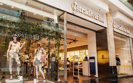 LAVORO a Cagliari. Stradivarius continua a cercare personale: nuovo annuncio per addetti vendita part time