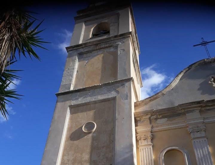 Home Pagina 2016 di 2912   Cagliari Vistanet