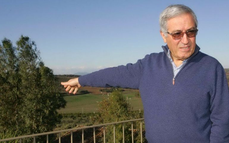 Il presidente Mattarella nomina Gessica Notaro Cavaliere della Repubblica