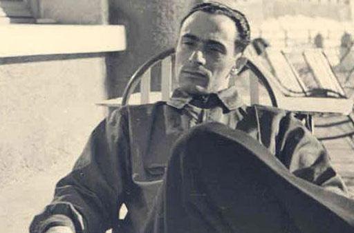 Giorgio Sisini