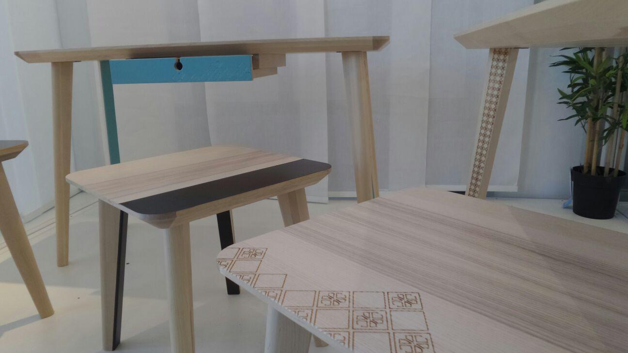 Guarda la gallery with modificare mobili ikea - Modificare mobili ikea ...