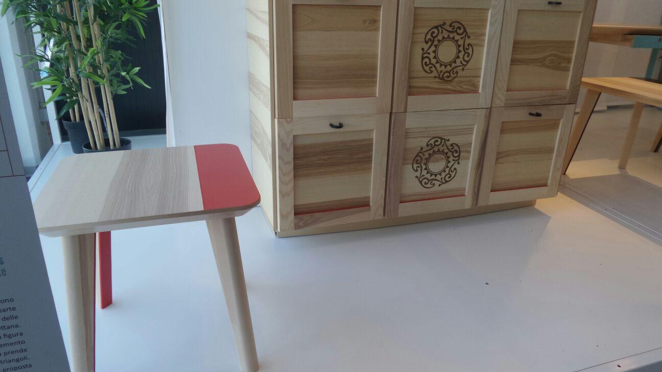 Sardiska hacking ikea i mobili ikea reinventati in for Cassapanche piccole legno