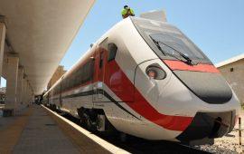 Il treno sardo tra Cagliari e Sassari arriverà a 180 km/h e la tratta sarà coperta in due ore