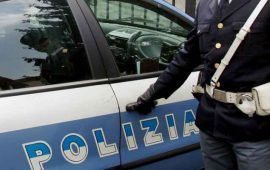 Arrestati due algerini arrivati in Sardegna nelle ultime ore