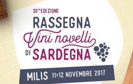 rassegna-vini-novelli-milis.2