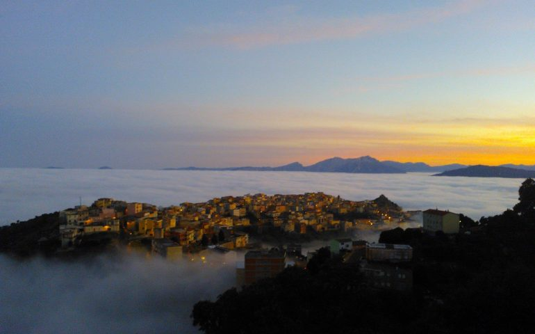 Il viaggio di Autunno in Barbagia: Orune, terra dal volto preistorico e scrigno di un'eredità nuragica unica in Sardegna (FOTO)
