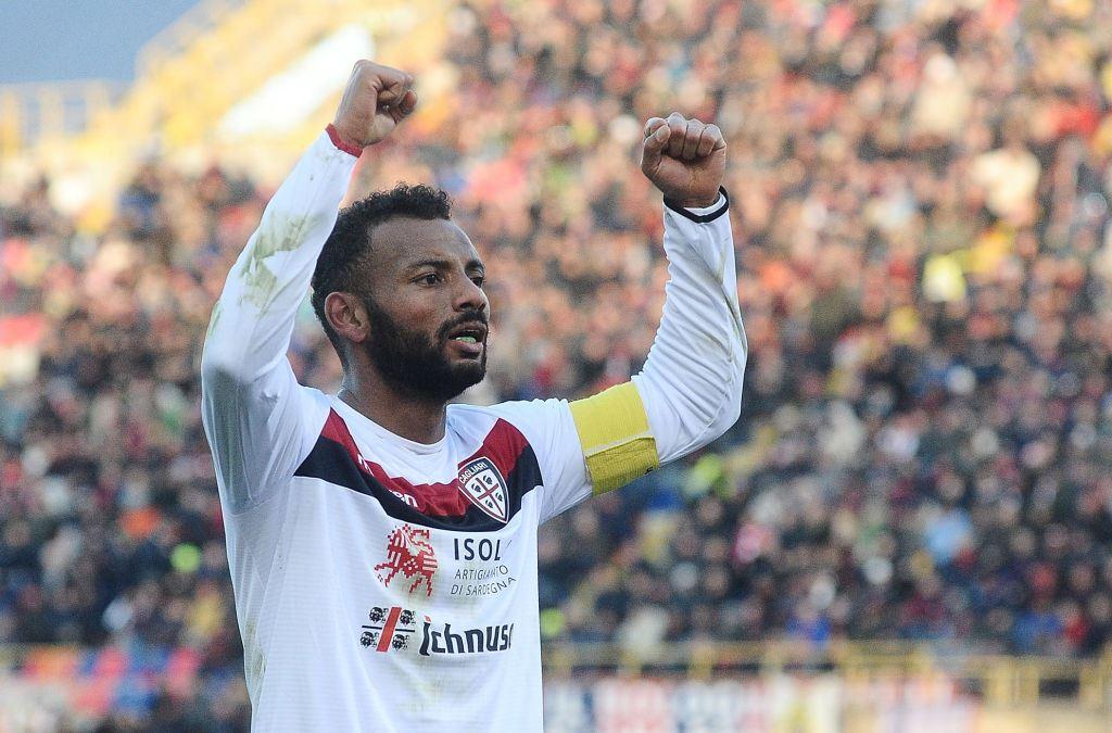 Bologna-Cagliari risultato in diretta e tabellino in tempo reale