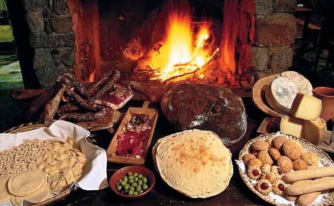 Sardegna Produce, a Cagliari il festival della cucina sarda