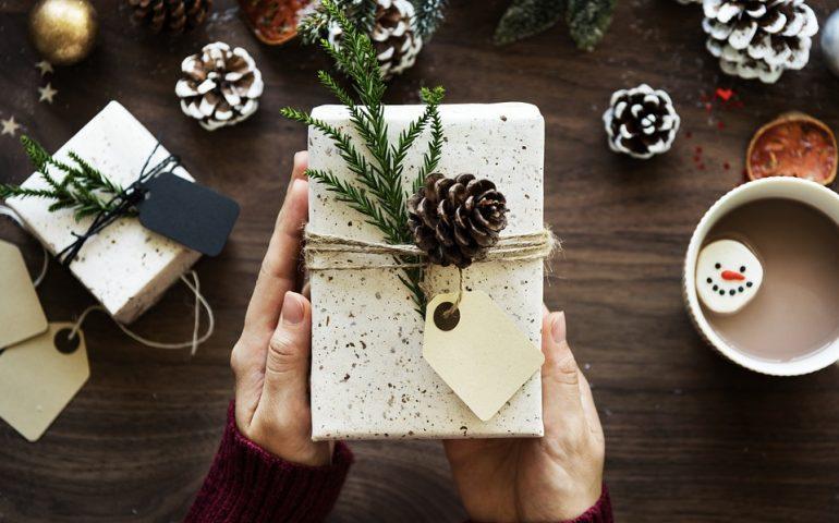 61ed21a85e SOS regali per lei, ecco alcune idee tipiche della tradizione sarda per  stupire a Natale