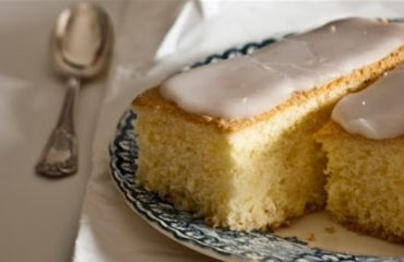 Ricetta. Su Pistoccu, uno dei dolci sardi che piacciono a tutti, perfetto per le festività