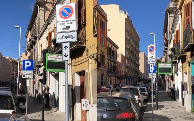 """Pulizia delle strade, Schirru, FI: """"Disagi per i disabili"""". La replica del Comune: """"È un servizio necessario"""""""
