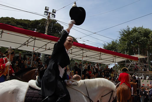 Franco Masia Alternos