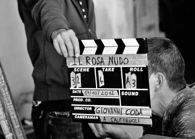 Regione Sardegna boccia film di Giovanni Coda sul femminicidio: è polemica in Consiglio
