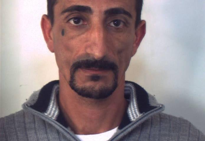 Uccisa per un pappagallo, la Procura chiude l'inchiesta: Ignazio Frailis accusato di omicidio volontario premeditato