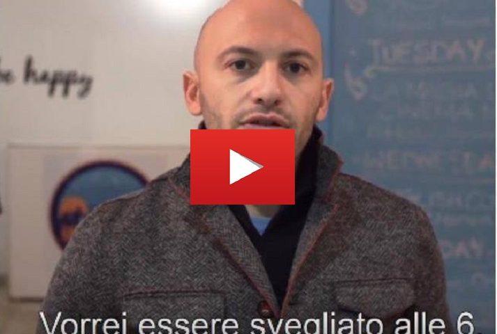 """(VIDEO) Turisti ciechi, ipovedenti e sordi: il video di """"Sensorabile"""" che invita tutti a riflettere"""
