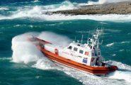 Arbatax, finisce in mare dopo una lite e rischia di annegare. Salvato dalla Guardia Costiera