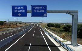 Sindacopoli: appalti truccati per la Sassari-Olbia e altri cantieri. Violazioni per circa 5 milioni di euro