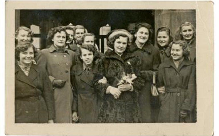 Lo sapevate? La prima donna medico condotto in Italia era sarda. Ecco la sua storia straordinaria