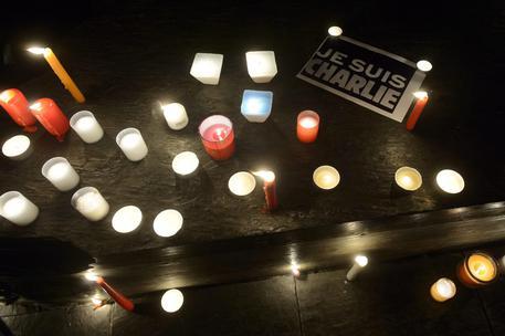 Accadde oggi. Tre anni fa l'attentato terroristico alla redazione di Charlie Hebdo