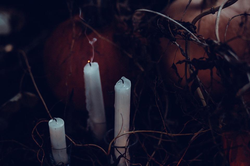 folklore magia e tradizione