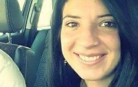 Restano gravissime le condizioni di Barbara Desogus: tutta l'isola si stringe e prega per la mamma di Monastir