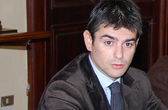 CAGLIARI, Sindaco Zedda 'licenzia' il sardista Chessa e la sua Giunta traballa