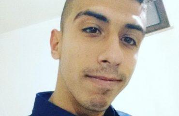 Mirko Pintus, il ragazzo morto nell'incidente mortale di Decimoputzu