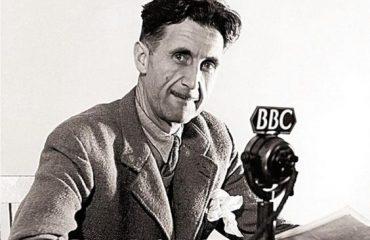 Accadde oggi. Il 21 gennaio 1950 muore a Londra lo scrittore George Orwell