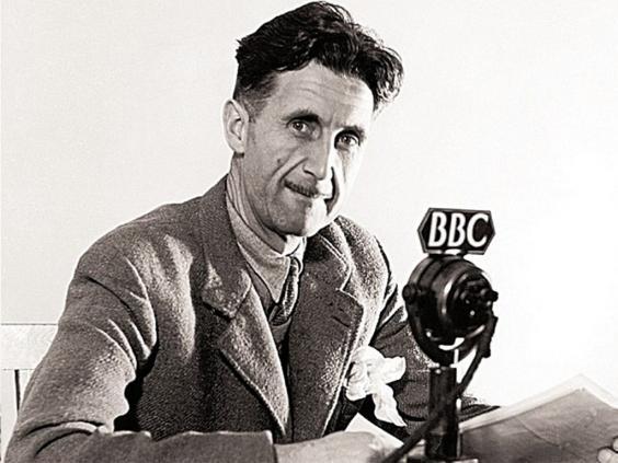 Accadde oggi. Il 21 gennaio 1950 muore lo scrittore George Orwell