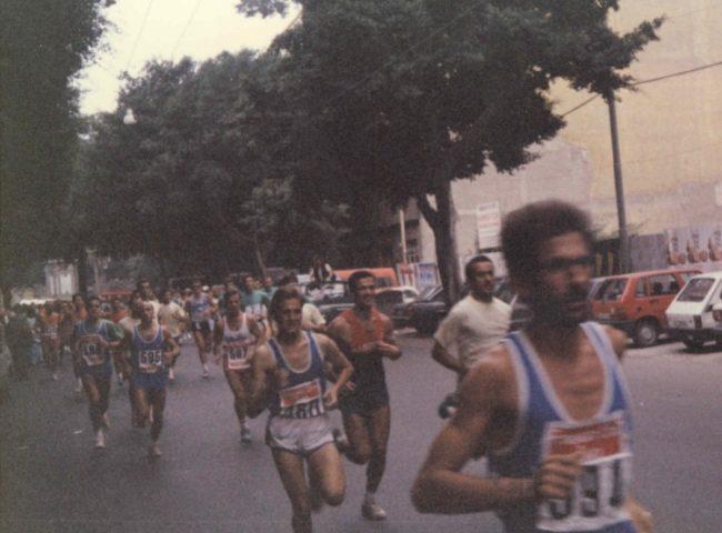 C'era una volta in Sardegna: Super maratona dei nuraghi, 254 km di corsa non-stop da Cagliari a Sassari