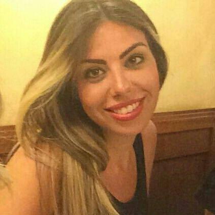 Sono gravissime le condizioni di Tamara Buschettu, la giovane di Palmas Arborea che ieri è rimasta coinvolta in un brutto incidente stradale